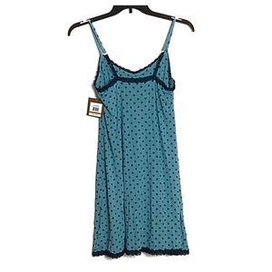Ellen Tracy Intimates & Sleepwear - Ellen Tracy Nighty